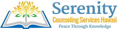 Serenity counseling services hawaii NEW